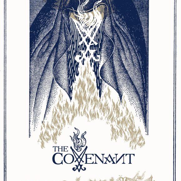 Covenant Festival Attendee Information