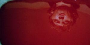 VIFF Live: Claudio Simonetti's GOBLIN Plays Deep Red Live @ Rio Theatre